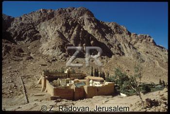 1896-3 Sinai