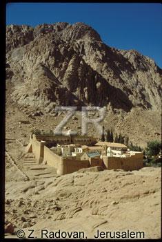 1896-4 Sinai