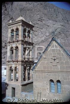 1897-4 St.Catherina mona