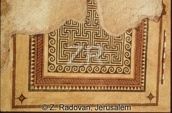 1909 Herodian Jerusalem