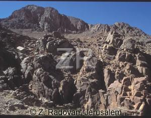 1947-2 Mt.-SINAI