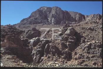 1947-5 Mt.-SINAI