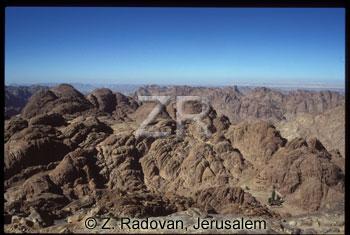 1948-12 Mt.Sinai area