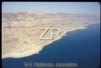 2093-15 Dead Sea