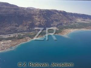 2093-2 Dead Sea