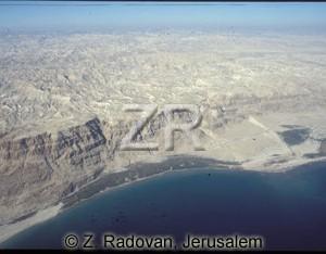 2093-3 The Dead Sea
