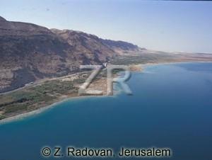 2093-4 Dead Sea