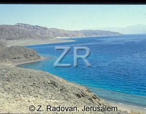2093-9 Dead Sea