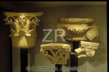2104 Capitals Herodian Jeru