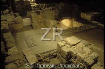 2105-2 Herodian house