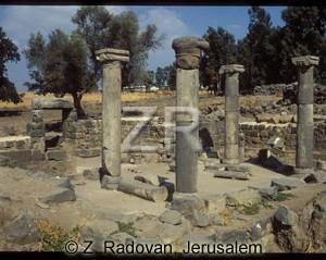 2146-9 Katzrin synagogue