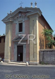 2153-1 Tre Fontane