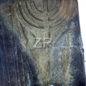 2159-3 Ostia synagogue