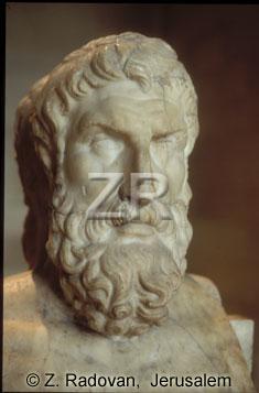 2181-2 Epikoros