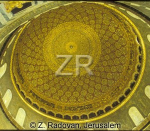 2200-1 Dome of the Rock
