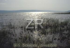 2246-14 Sea of Galilee