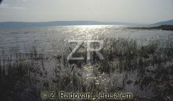 2246-14 Sea of Galilee
