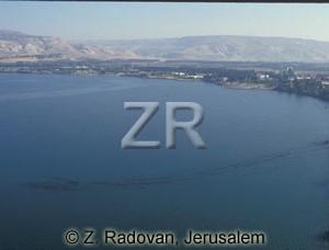 2246-25 Sea of Galilee