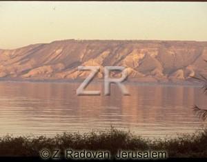 2246-50 Sea of Galilee
