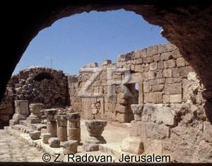 2267-1 Eshtamoa synagogue