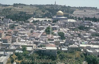 2313-1 Jerusalem