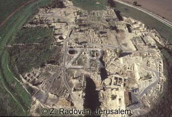234-3 Tel Megiddo