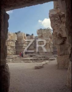 2377-3 Yad Va'Shem