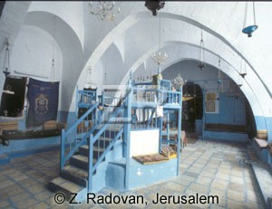 2389-1 Al Scheih synagogue