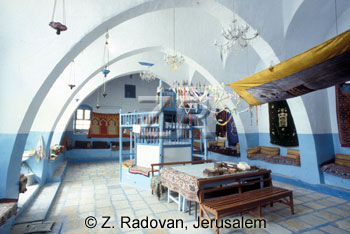 2389-2 Al Scheih synagogue