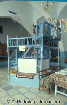 2389-2 Al Sheich synagogue