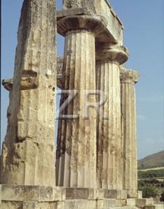 239-6 Corinth