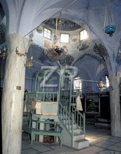 2390-5 Abuhab synagogue