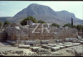 240 Corinth