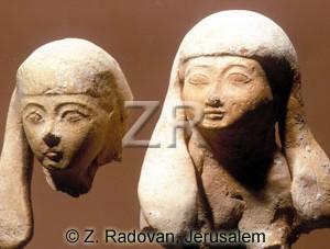 2460 figurine
