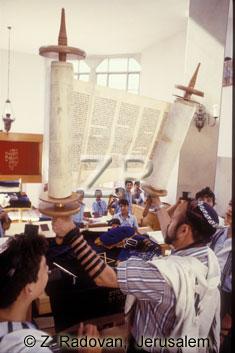 2482 Torah