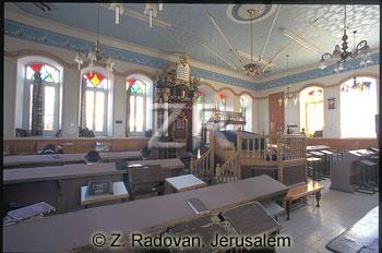 2491-4 BateiBroide synagogu