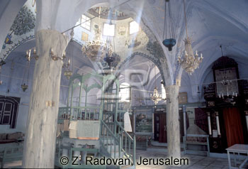 2495-1 Abuhab synagogue