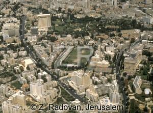 2496-10 Jerusalem