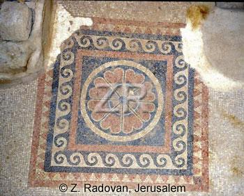 2687-2 Masada