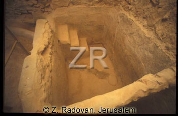 2689-4 Masada