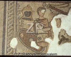 272-1 David from Maroth