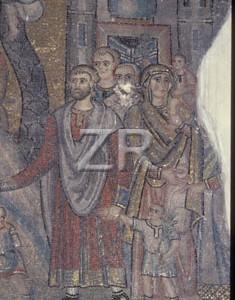 273-3 Nativity