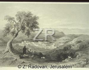 2733 Nazareth