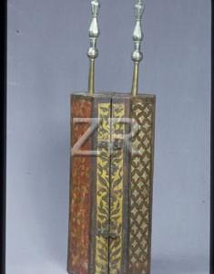 2777-5 Torah case