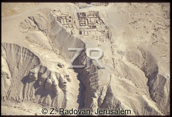 2782-3 Qumran and Cave-4