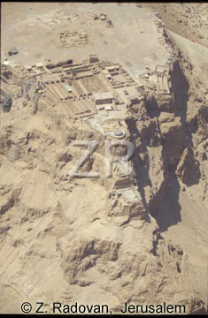 2795-4 Masada