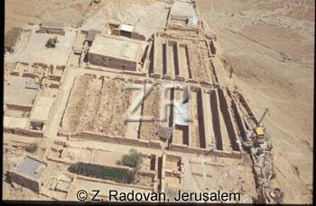 2796-3 Masada