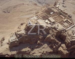 2796 Masada