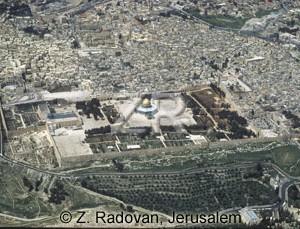 2813-4 Jerusalem