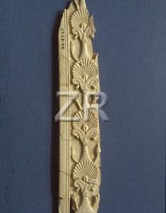 288 Samaria ivory